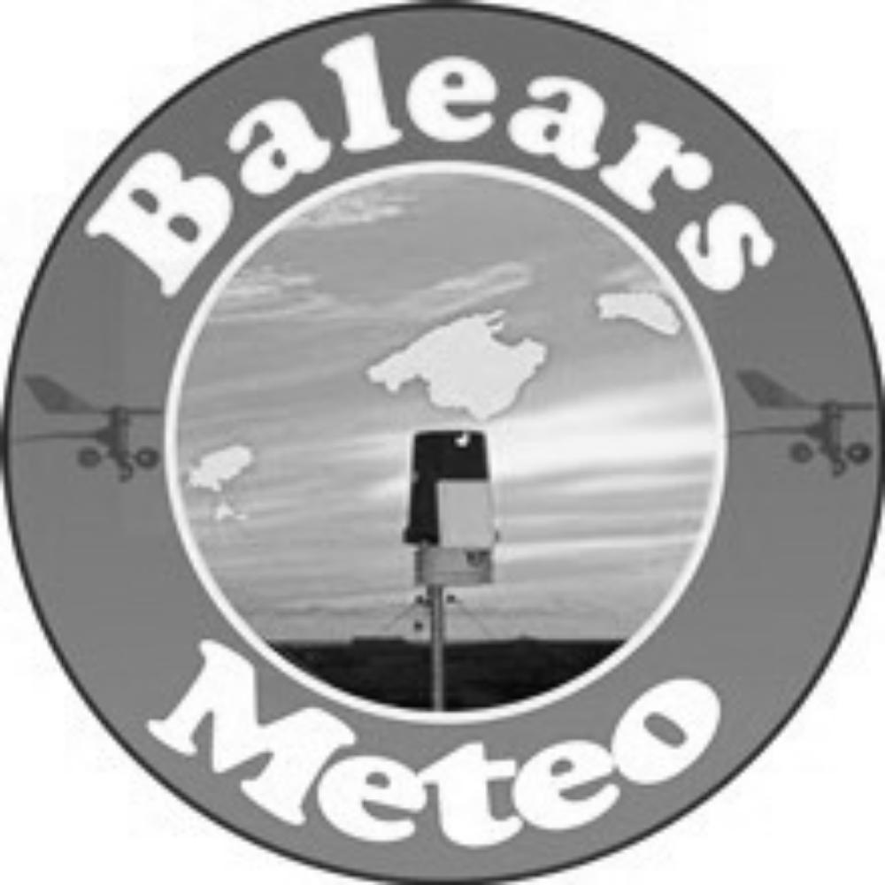 Asociación de meteorología Meteodemallorca