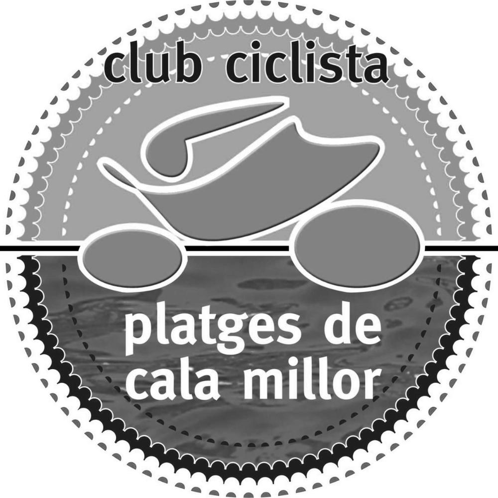 Club Ciclista Platges de Cala Millor