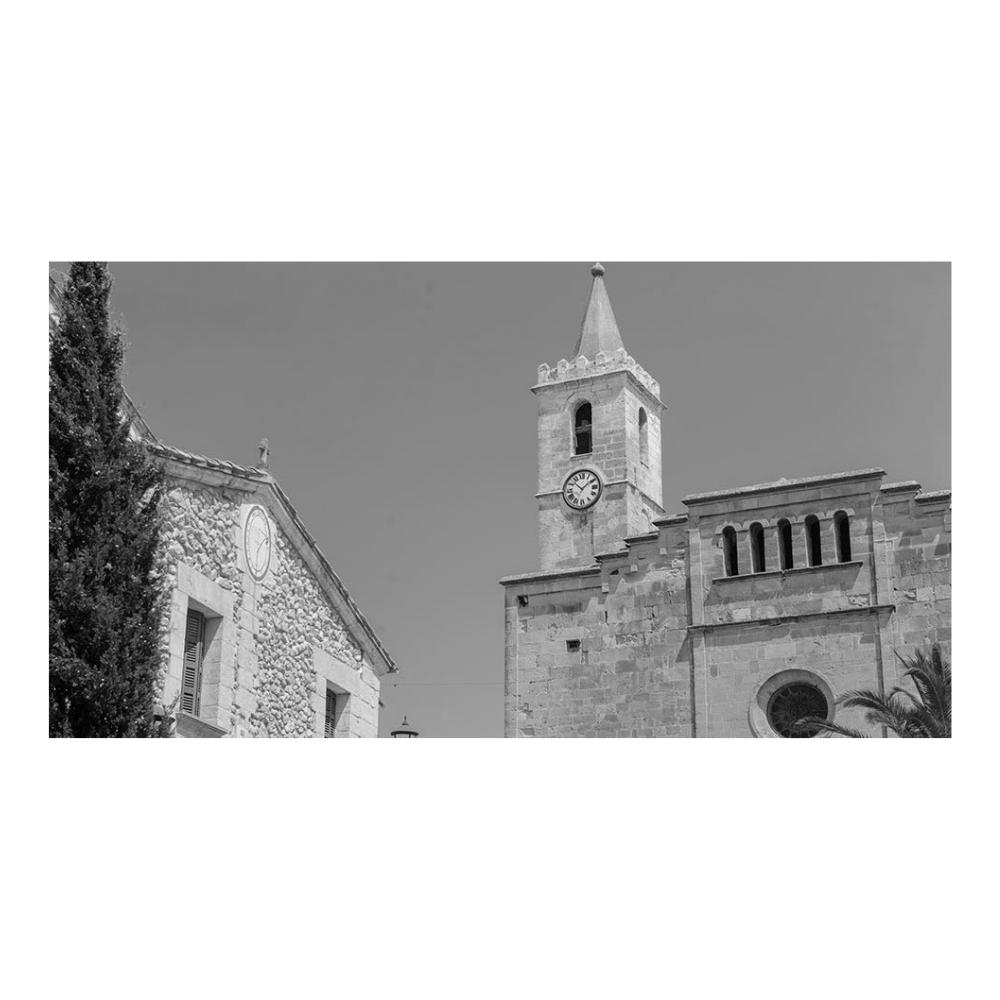 Consell Parroquial Sant Llorenç