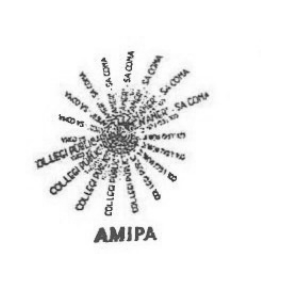 AMIPA Sa Coma