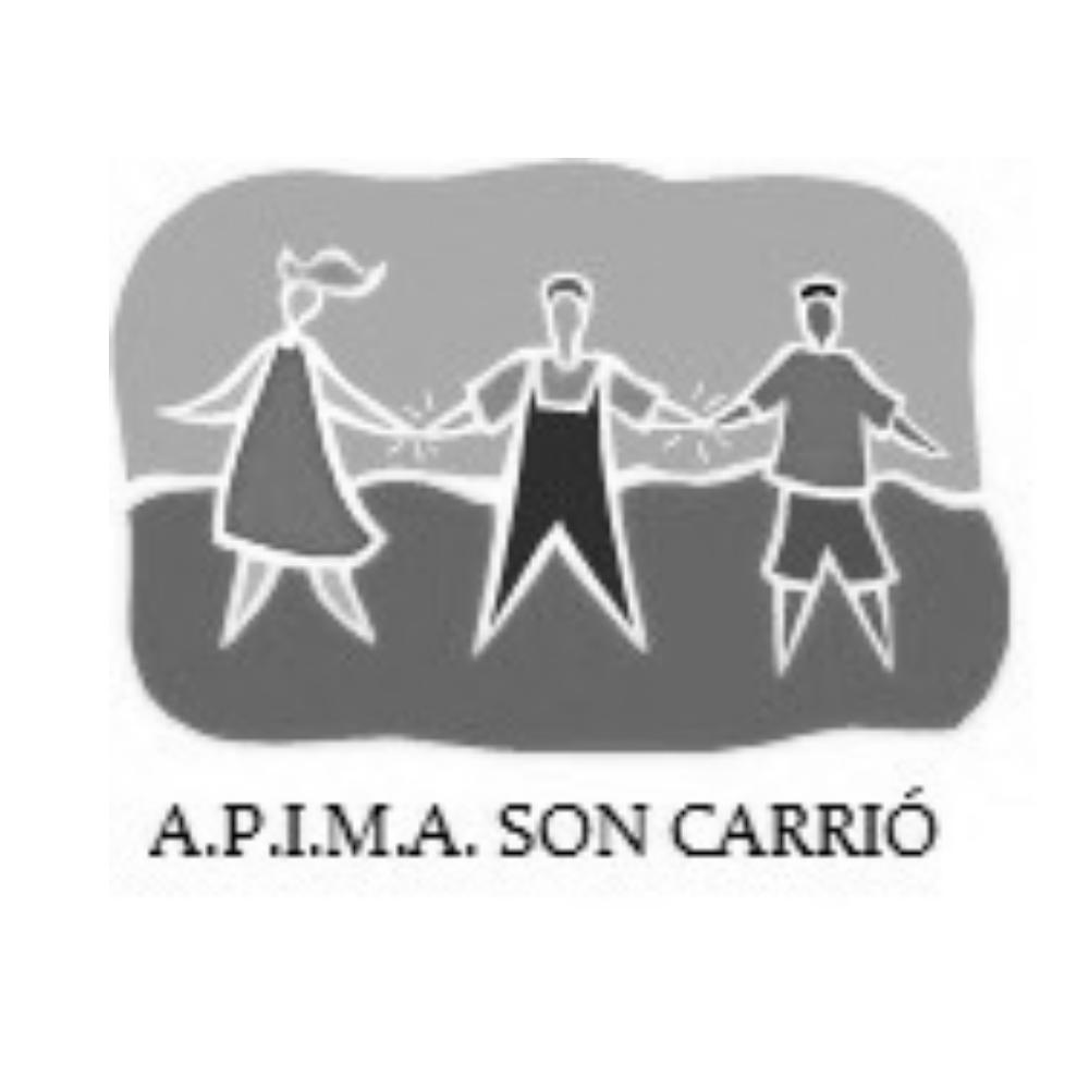 APIMA Sant Miquel