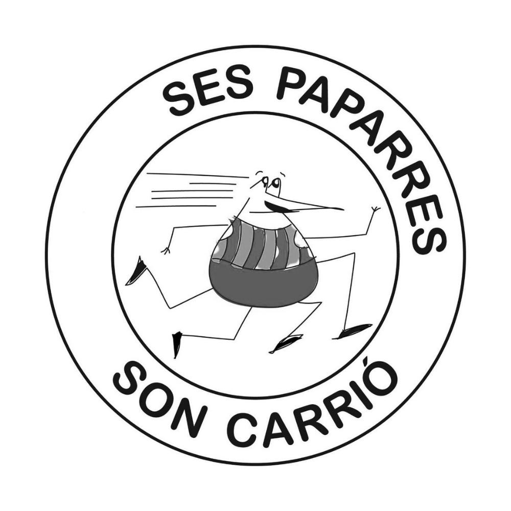 Club Esportiu Ses Paparres