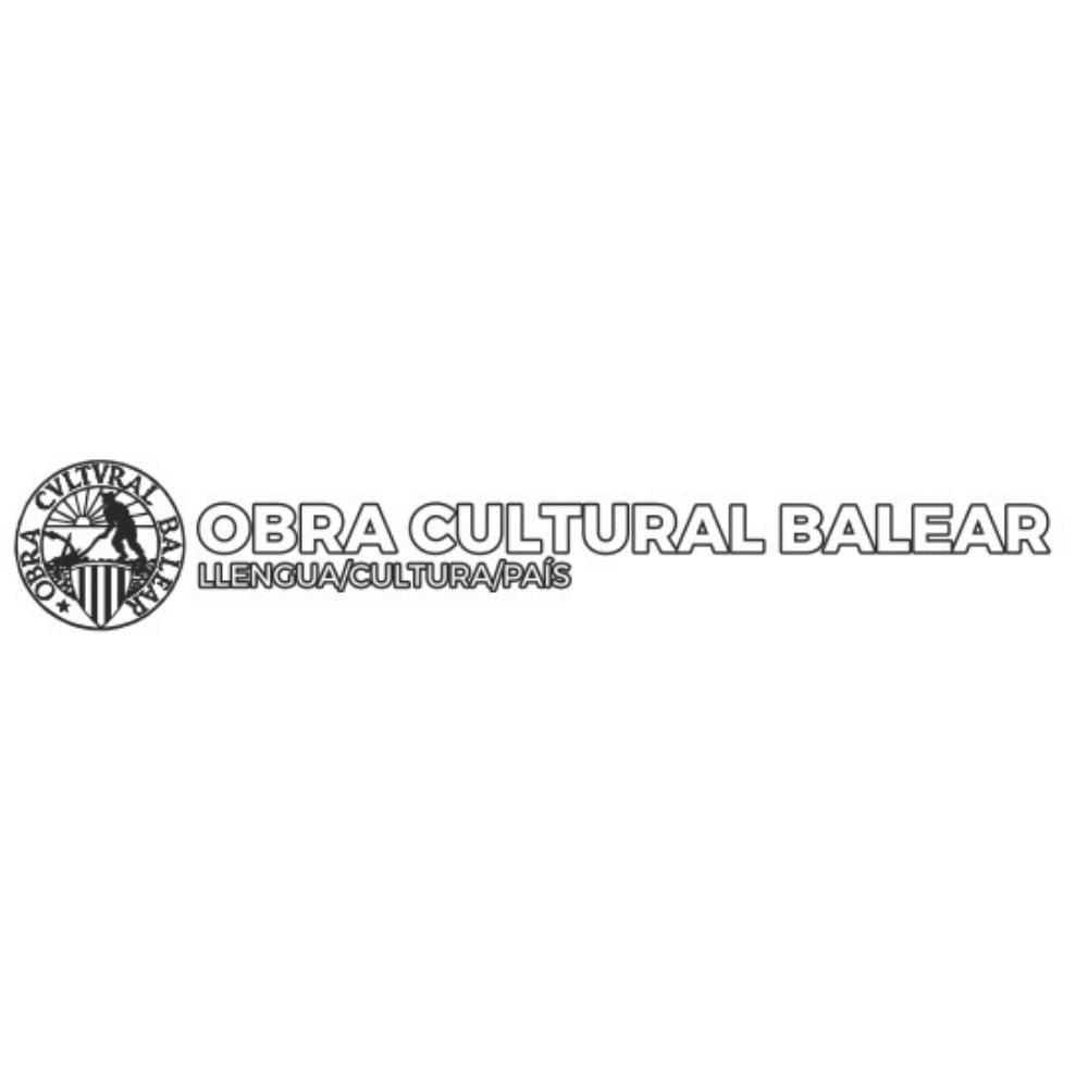 Obra Cultural Balear (OCB)