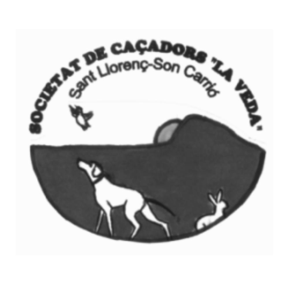 Societat de Caçadors La Veda
