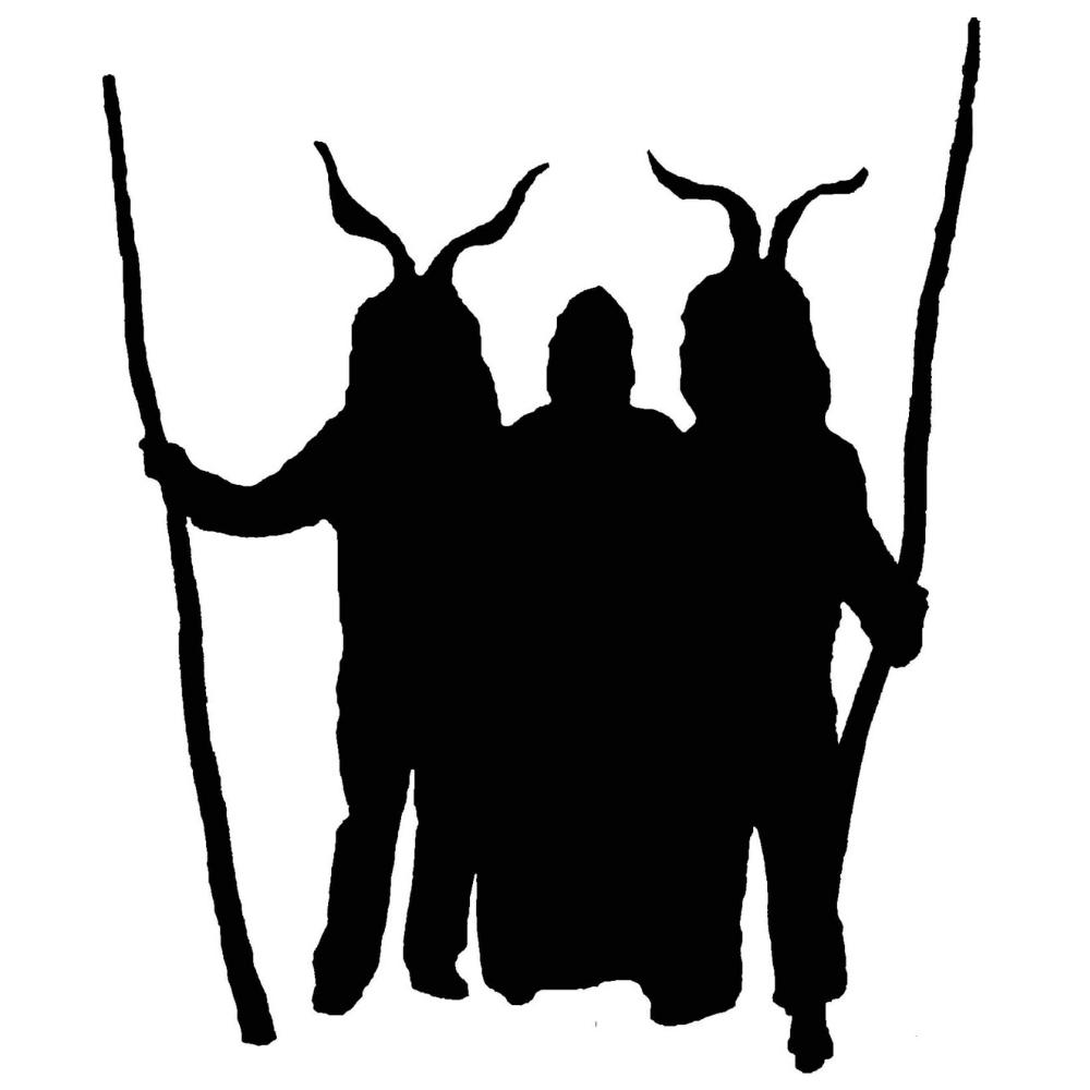 Sobreposat de Sant Antoni