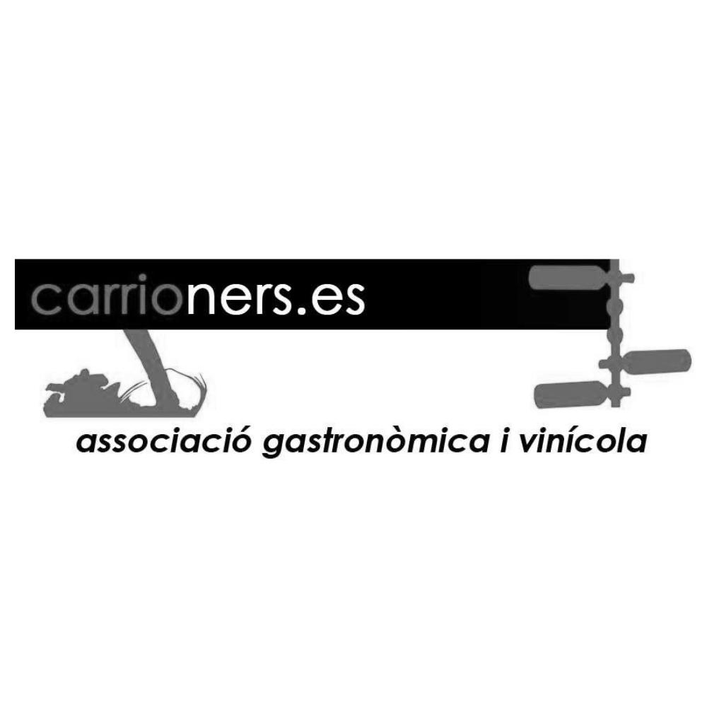 Associació Gastronòmica de Carrioners