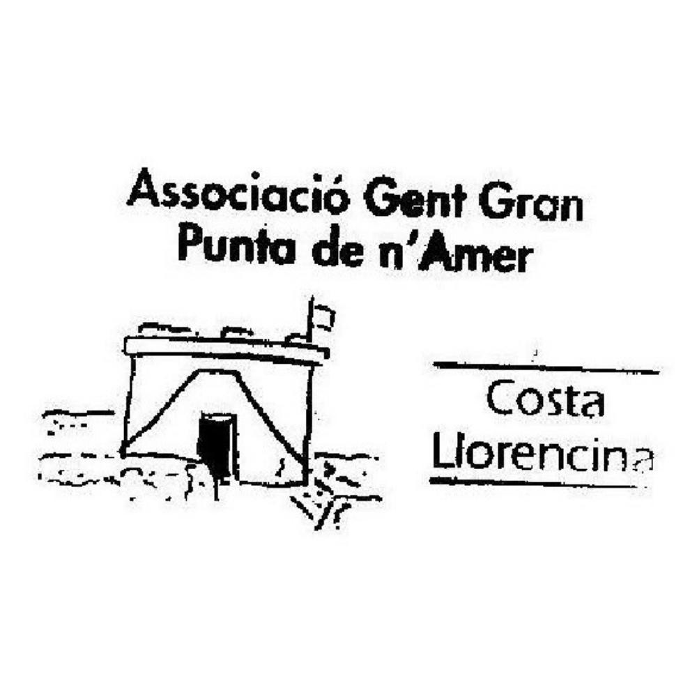 Associació Gent Gran Punta de n'Amer