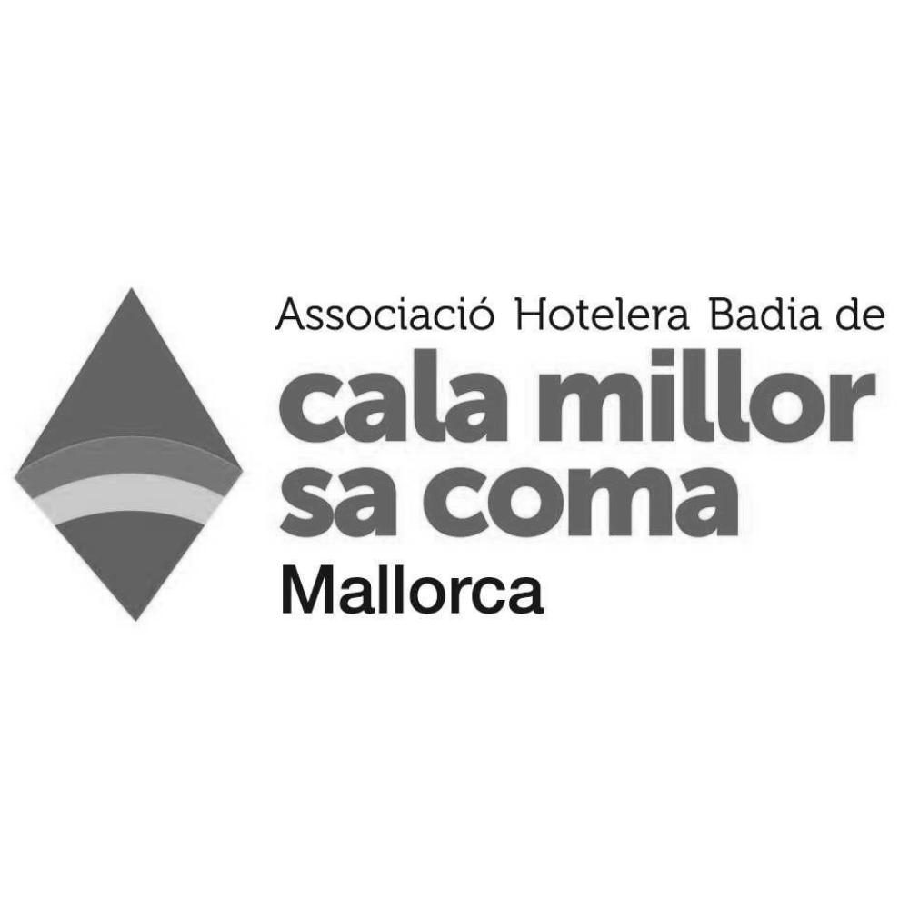 Associació Hotelera Badia de Cala Millor-Sa Coma