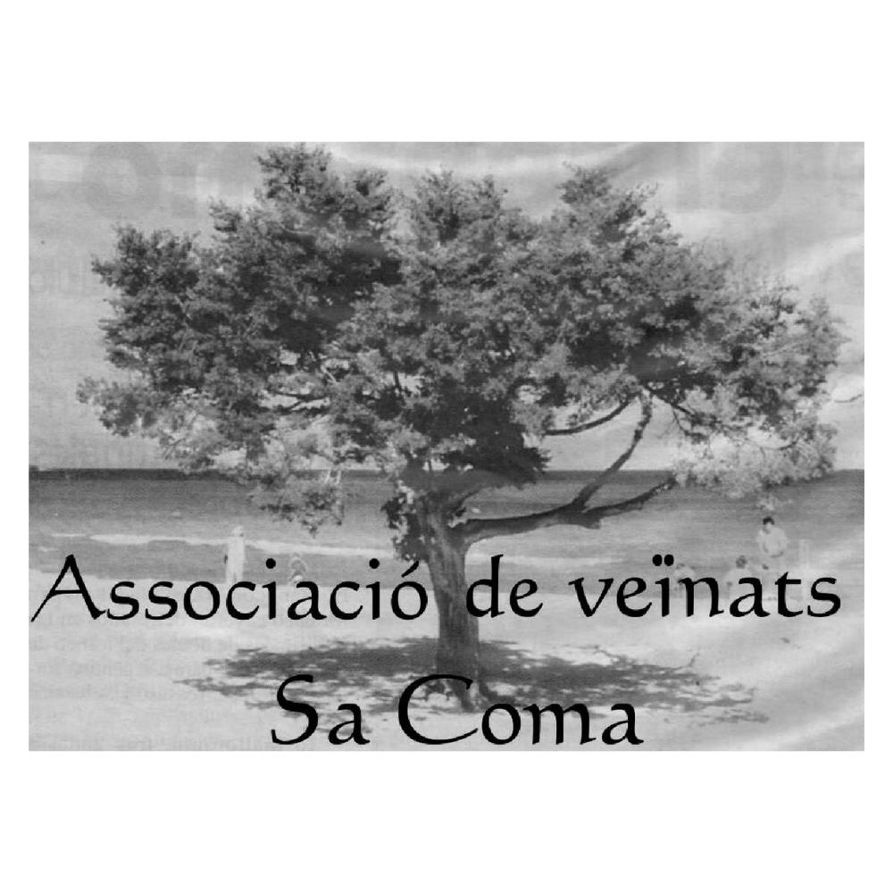 Associació de veïns de sa Coma