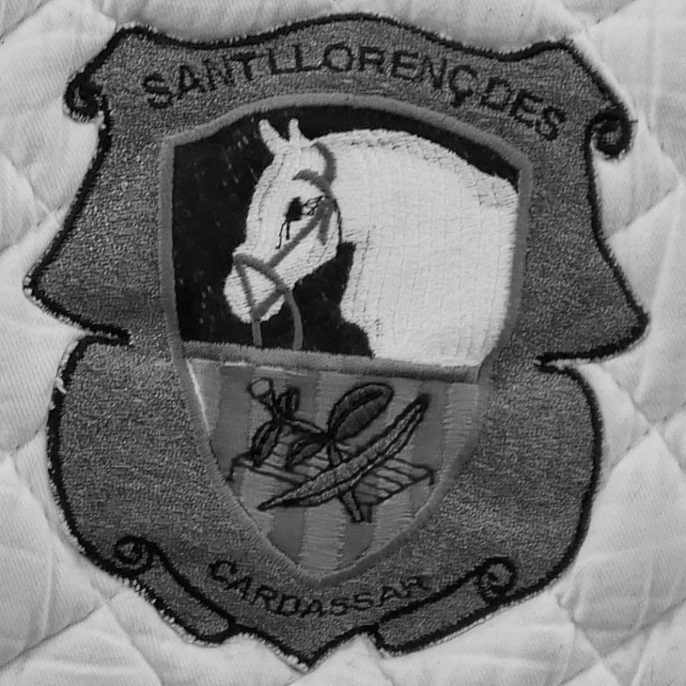 Associació de Cavallistes de Sant Llorenç