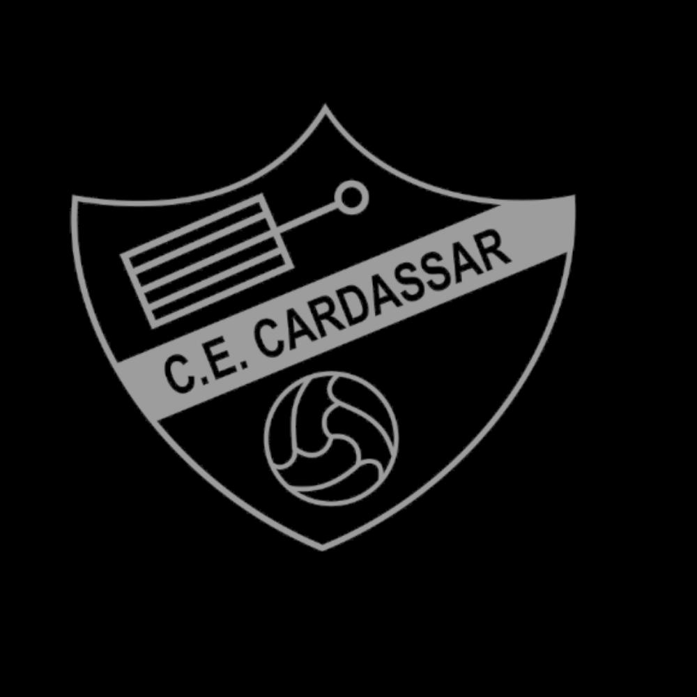 Club Esportiu Cardassar