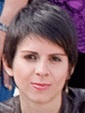 Catalina Ferrer Nadal