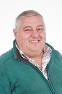 Jaume Riera Massanet