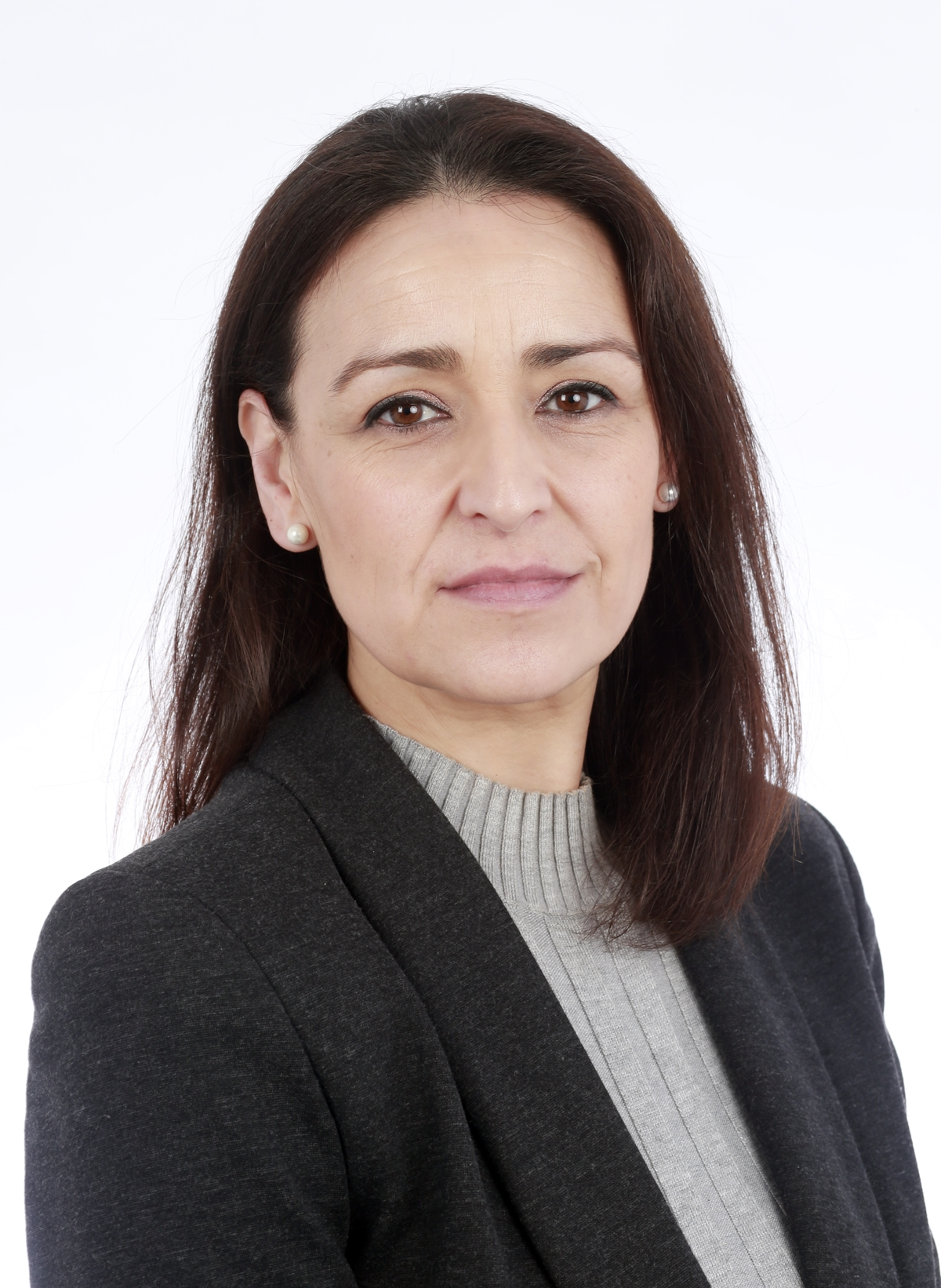 Emilia Díaz Asensio Muñoz