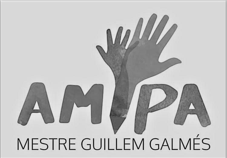 AMIPA CP Mestre Guillem Galmés