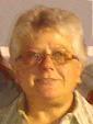Maria Galmés Mesquida