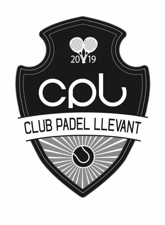 Club Pàdel Llevant