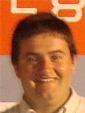 Pep Jaume Umbert