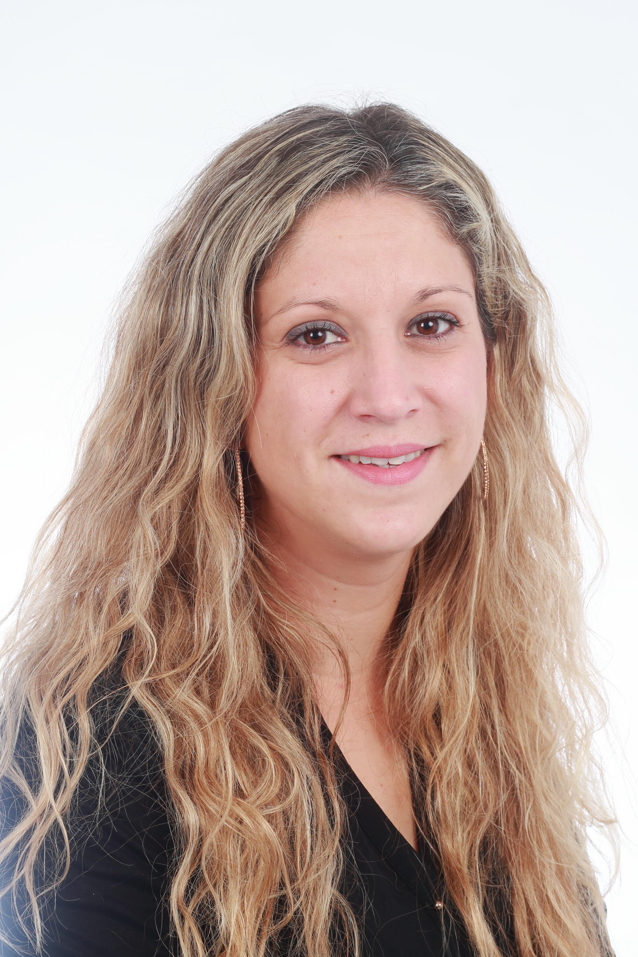 Alicia Duran Riera