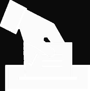 Icono accesos Eleccions